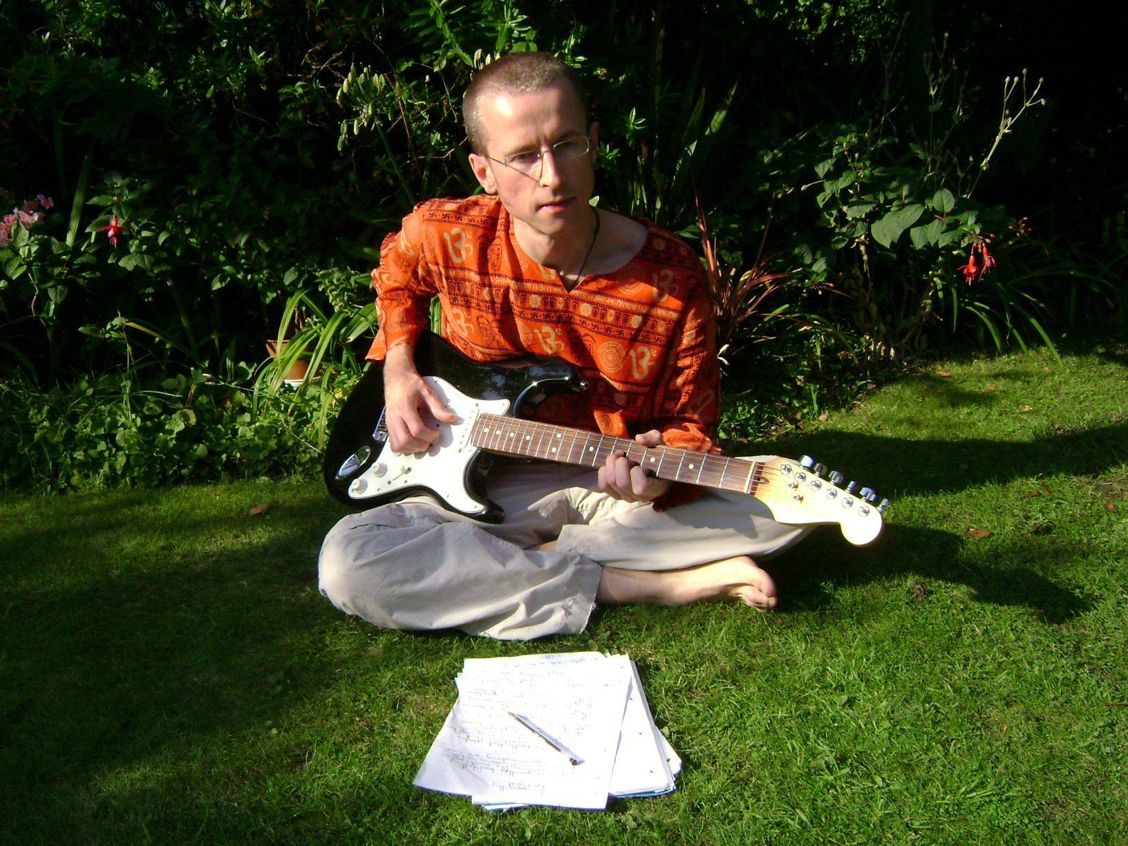 JAMYANG-WITH-GUITARjpg