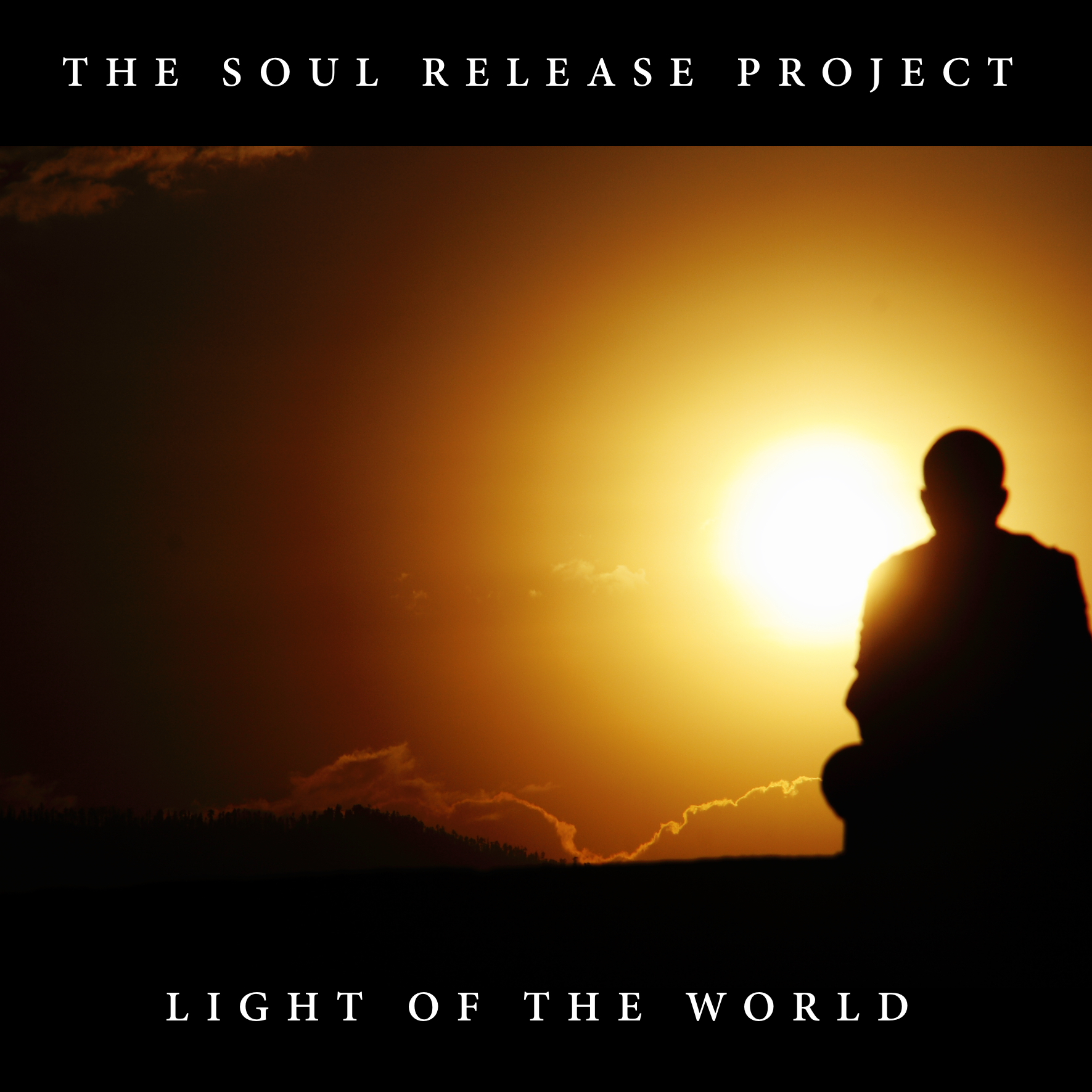 light of the world The light the world christmas initiative will reach worldwide audiences from friday, november 25, 2016, through january 1, 2017 the initiative focuses on celebrating and sharing the light of jesus christ , the light of the world (john 8:12.