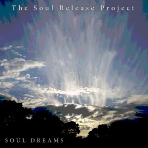 SOUL DREAMS jpeg 150X150