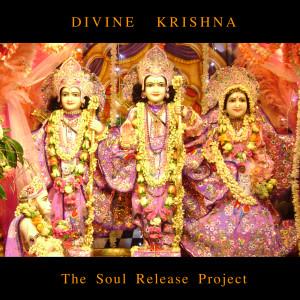divine-krishna-1600x1600-2000res